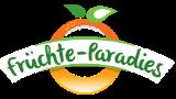 Früchteparadies